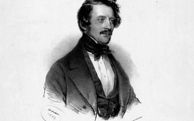 Gaetano Donizetti 620x388 1