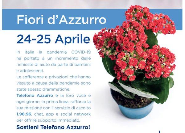 fioridazzurro21