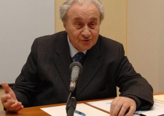 Giuseppe Camadini