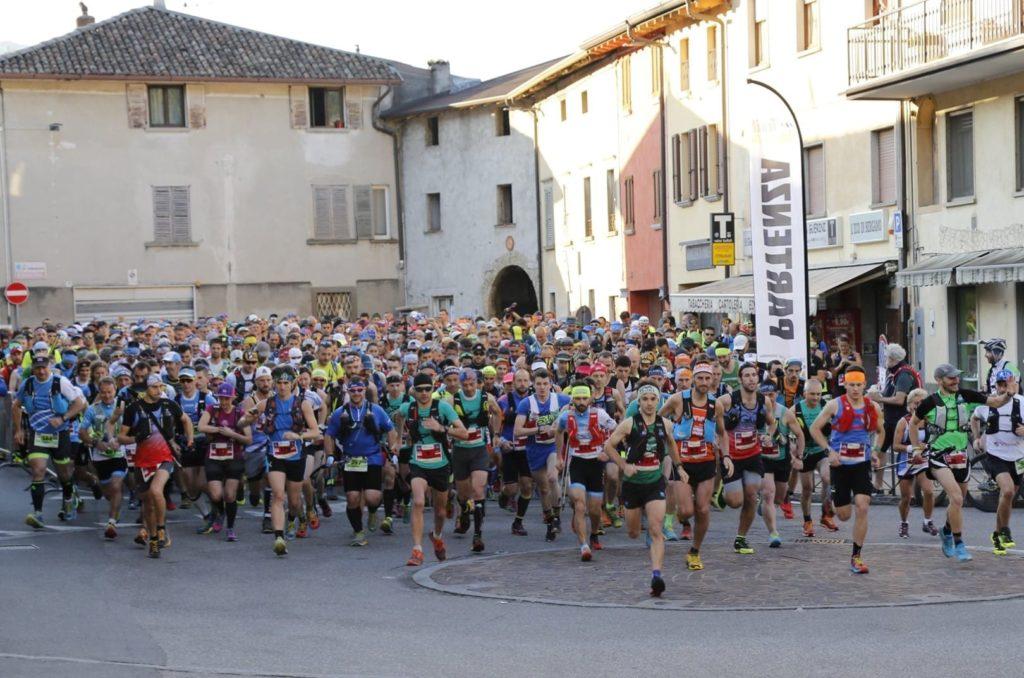 corsa maratona 1