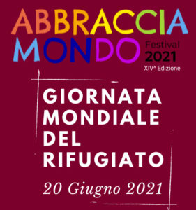 GMrifugiato2021
