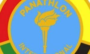 panathlon 1