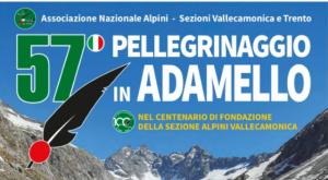 Pellegrinaggio in Adamello Breno 300x165 1