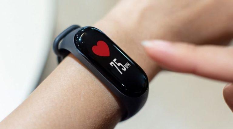cardiofrequenzimetro 1
