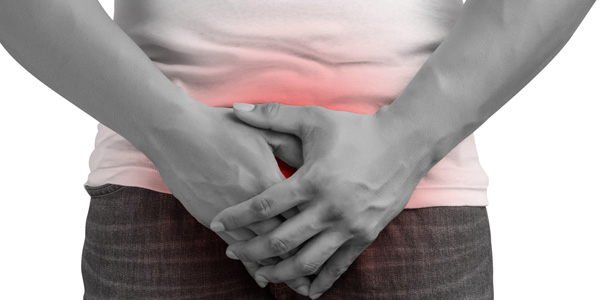 patologie prostata