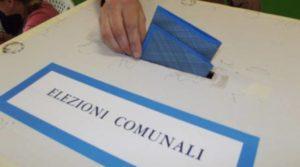 elezioni comunali 147219.660x368