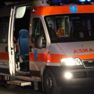 ambulanza generica pic 1200x1200 1